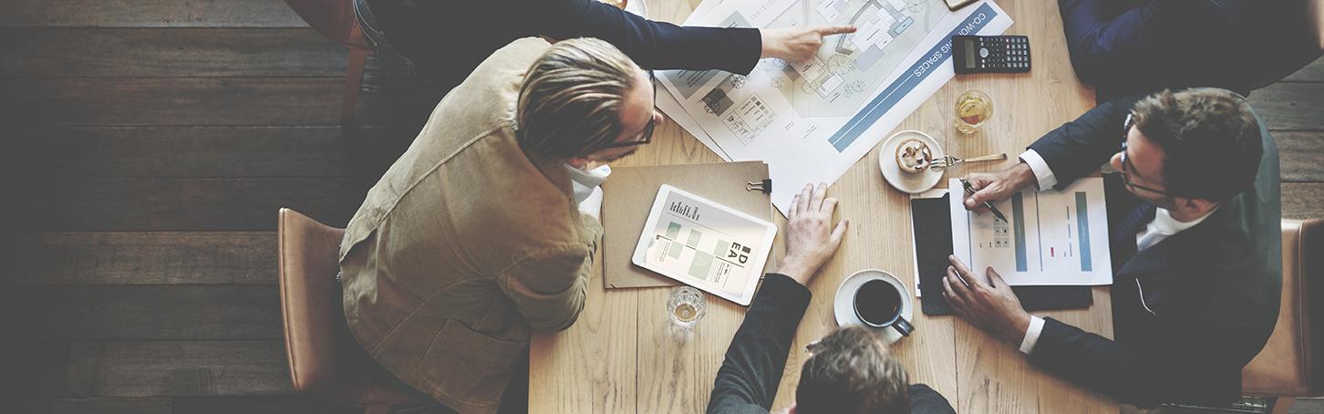 5 nuevas pautas de la comunicación corporativa