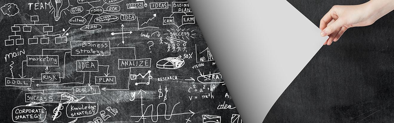 11 consejos para mejorar la efectividad de tu estrategia de contenidos