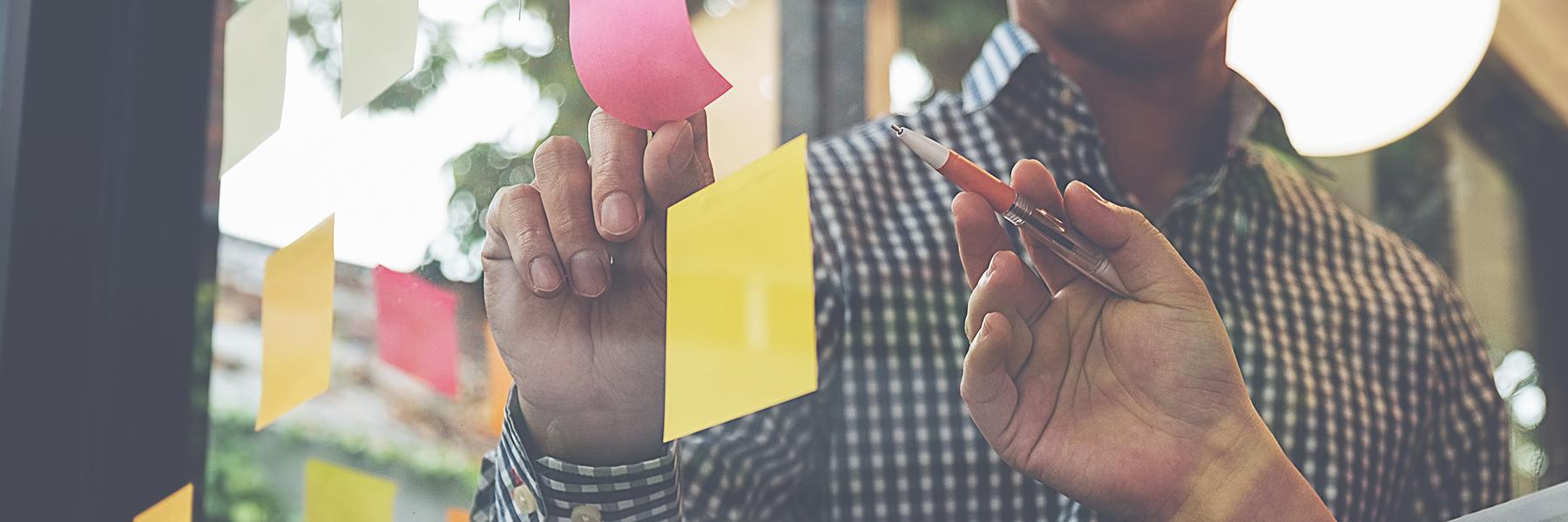7 consejos para emprender con inteligencia