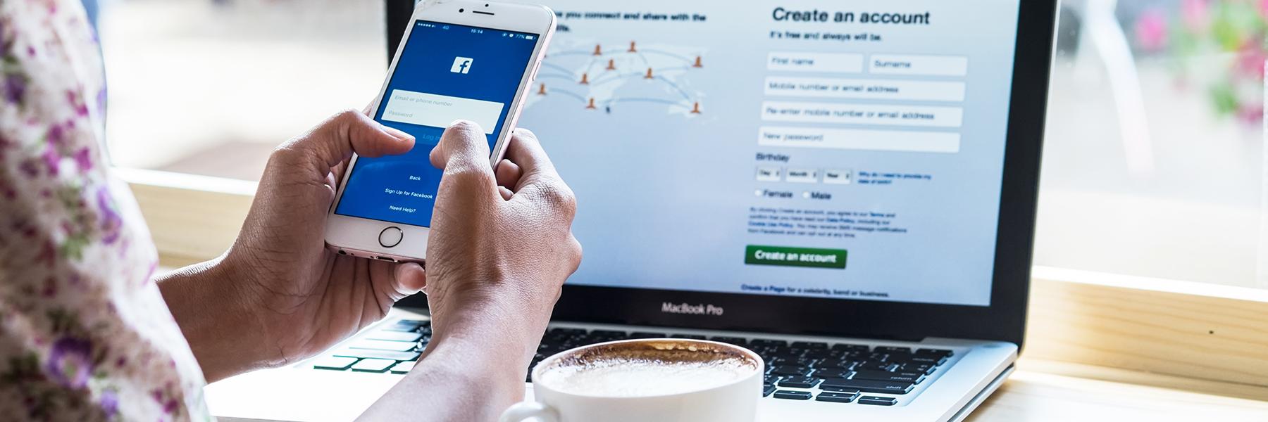 No todo está perdido ante los cambios en el algoritmo de Facebook