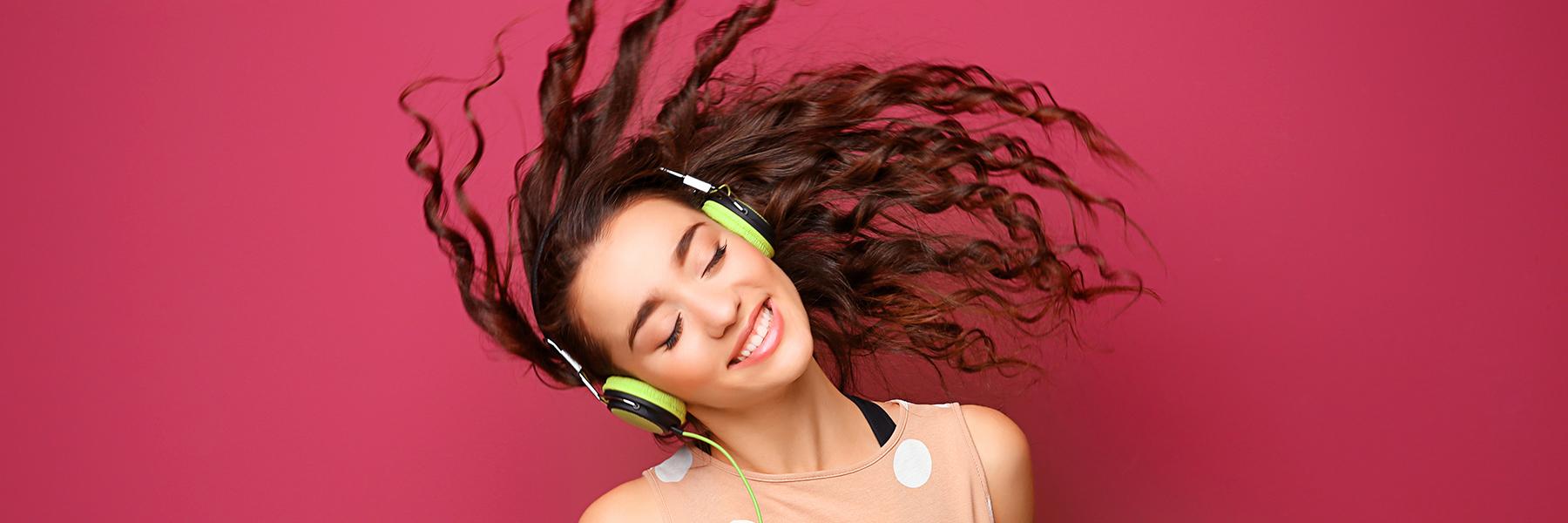 Audio marketing: el amor por una marca también entra por los oídos