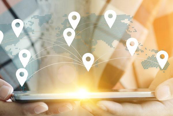 redes-sociales_empresa-global_ICO ICOimagen