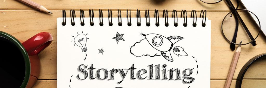 story-telling-corporativo icoimagen